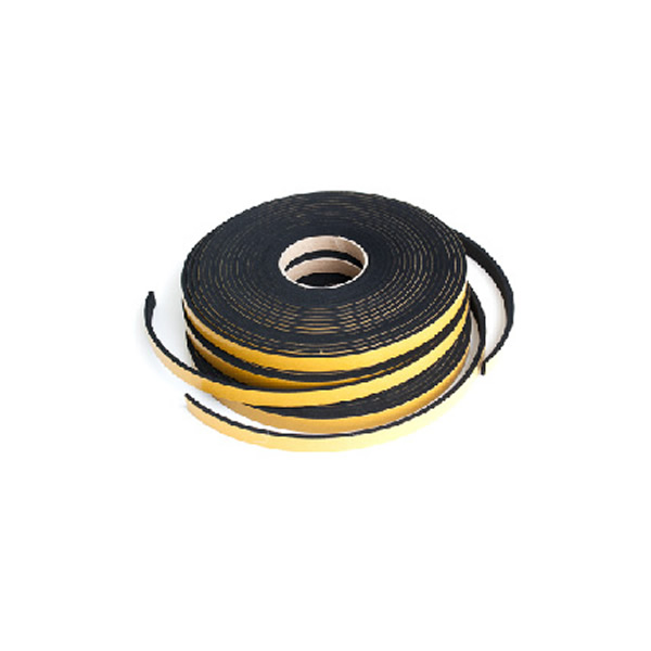 EPDM Tape for Generator