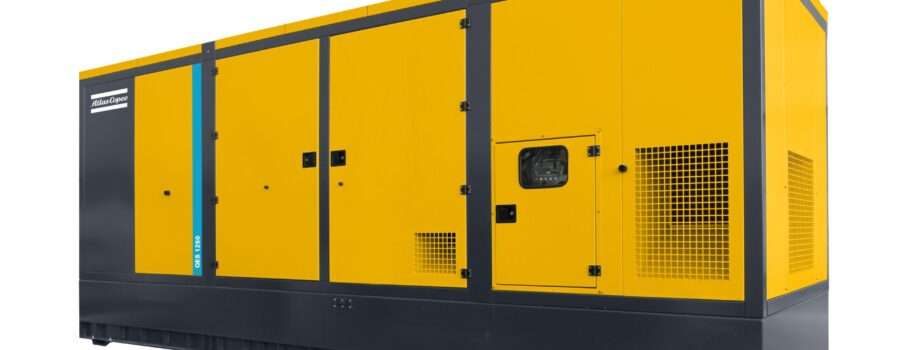 Generator Parts Turkey