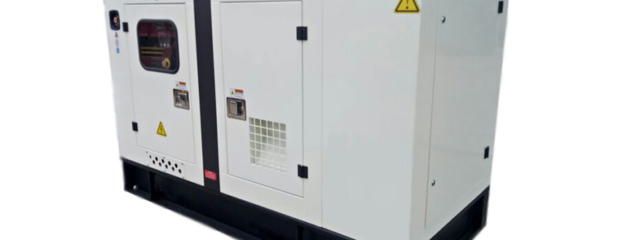 Generator Parts Supplier