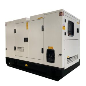 Genset Spares Turkey
